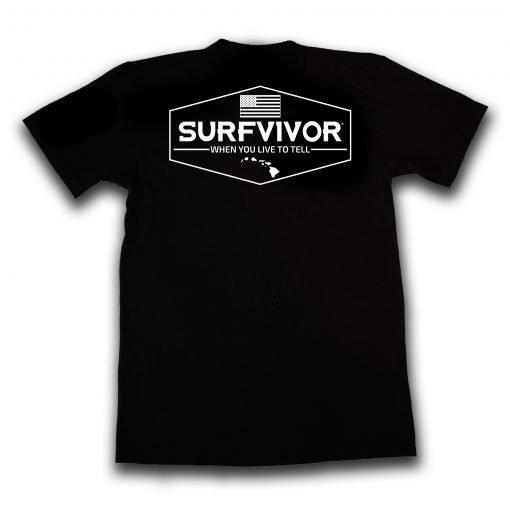 surfvivororiginalbrandtshirt2