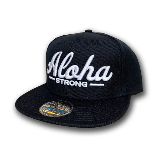 AlohaStrongScriptBlackHat1