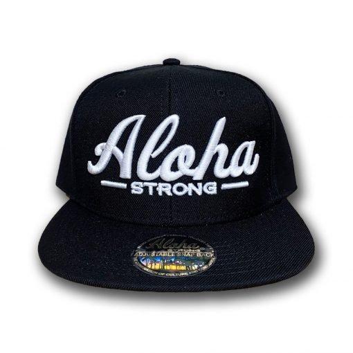 AlohaStrongScriptBlackHat2