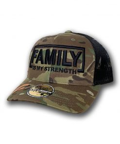 FamilyCamoHat1