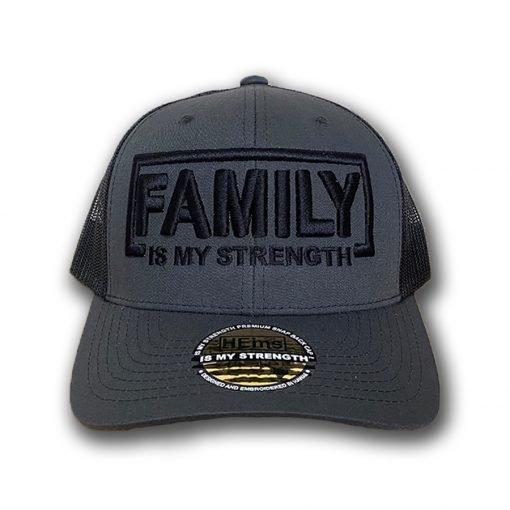 FamilyCharcoalHat2