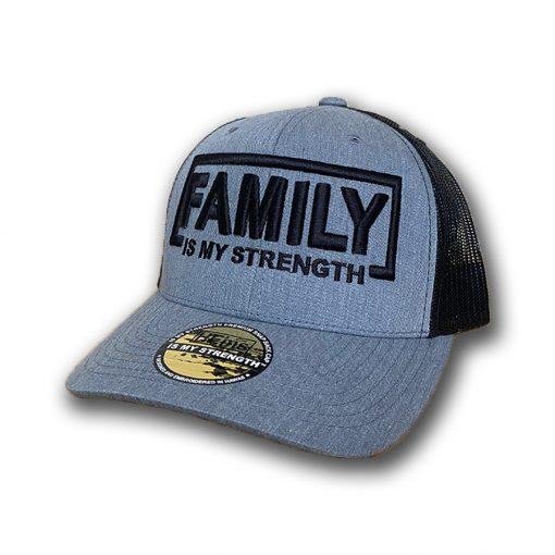 FamilyDenimHat1