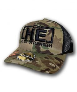 HECamoHat1