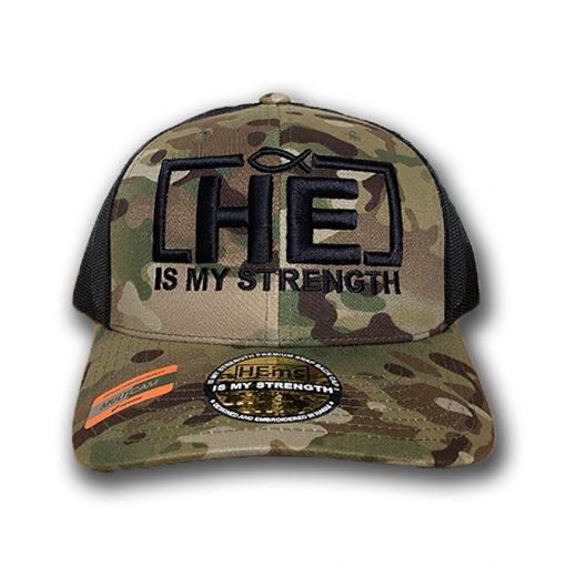 HECamoHat2